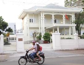 Ngành y tế tỉnh Gia Lai sai phạm hàng chục tỷ đồng