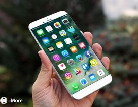 So sánh nhanh iPhone 8 và Galaxy S8 qua các tin đồn