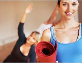 Tập Yoga: Những lưu ý cơ bản để đạt được sức khỏe và phúc lạc