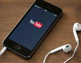 """""""Giải pháp để tránh xa nội dung sex trên Youtube"""" là thủ thuật nổi bật tuần qua"""