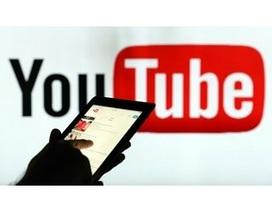 Google cho phép tải và xem video Youtube không cần Internet