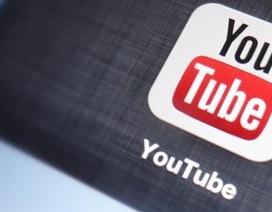 Sẽ buộc Facebook, Google, YouTube phải tuân thủ pháp luật Việt Nam
