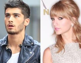 Taylor Swift chi 70 triệu đồng/một đêm để quay MV