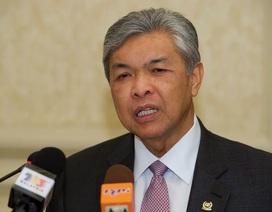 Malaysia nói 315 công dân Triều Tiên vẫn đang ở nước này