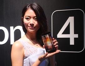 Cận cảnh smartphone camera kép giá rẻ của Asus, bán tại Việt Nam từ tháng sau