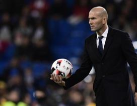 """Real Madrid """"đại phẫu"""" quy mô lớn: 8 cầu thủ ra đi"""