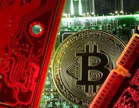 """Bitcoin đã """"giết chết"""" các công ty Trung Quốc như thế nào?"""