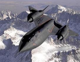 Xem Triều Tiên nã tên lửa máy bay trinh sát Mỹ