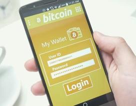 Cảnh giác nạn trộm tiền ảo bằng ứng dụng giả trên smartphone