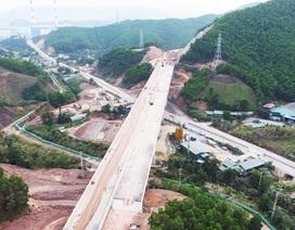 """Hút vốn tư nhân vào hạ tầng, Quảng Ninh """"ghi điểm"""" mạnh"""