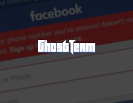 Hơn 35.000 smartphone tại VN nhiễm virus đánh cắp mật khẩu Facebook