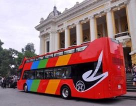 U23 Việt Nam sẽ diễu hành bằng xe buýt mui trần sau khi về nước
