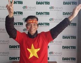 Chung kết U23 Việt Nam - U23 Uzbekistan: Trận cuối này sáng rực một mốc son!