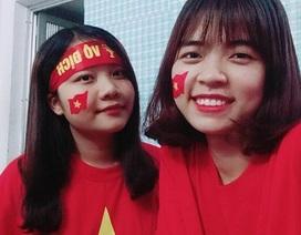 Thú vị những clip nhạc chế cổ vũ U23 Việt Nam vươn cao