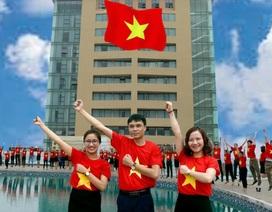 Mưa phần thưởng giá trị cho chiến công hiển hách của đội tuyển U23 Việt Nam