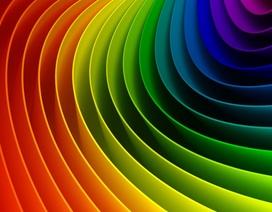 Trắc nghiệm tiếng Anh mỗi ngày: Sử dụng sắc màu trong tiếng Anh