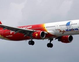 Hãng hàng không của nữ tỷ phú lọt top nộp thuế lớn nhất Việt Nam