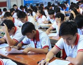 U23 Việt Nam vào đề kiểm tra Ngữ văn trước giờ bóng lăn