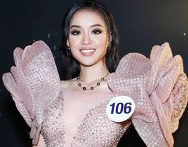 Lỡ đoán đúng tỉ số U23 Việt Nam - Uzbekistan, người đẹp bị dân mạng... lên án