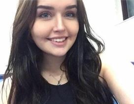 Thiếu nữ tự tử vì trót nhắn tin tiết lộ chuyện ngoại tình với bạn trai