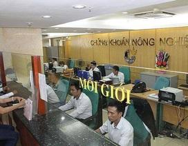 """Một doanh nghiệp thu về tiền """"khủng"""" nhờ bán đất vàng ở Hà Nội, giá gần nửa tỷ đồng/m2"""