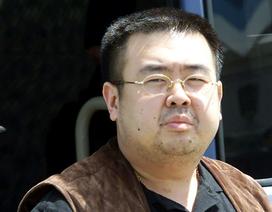 Malaysia: Ông Kim Jong-nam đã gặp công dân Mỹ trước khi gặp nạn