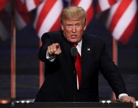 Tổng thống Trump sẽ nói gì trong Thông điệp Liên bang đầu tiên?