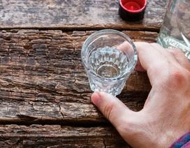 Rượu tác động đến ADN và ung thư như thế nào?