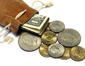 Cảnh giác trước mã độc đào tiền ảo bùng phát tại Việt Nam