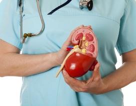 4 giải pháp giúp người tiểu đường phòng ngừa suy thận