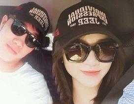 Hé lộ danh tính bạn gái tin đồn xinh đẹp của Lương Xuân Trường U23