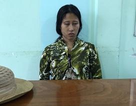 Khởi tố vụ người mẹ khai nhận giết 2 con tại nhà
