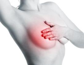 Có 7 triệu chứng này, nghĩ ngay đến ung thư vú!