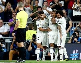 CSKA Moscow - Real Madrid: Tìm niềm vui trên đất Nga