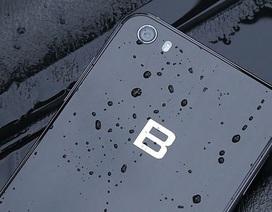 Bphone 3 và Google Pixel 3 chụp ảnh xoá phông như thế nào khi không có camera kép?