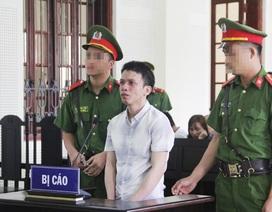 Tranh thủ vận chuyển ma túy khi đưa vợ đi cấp cứu, người đàn ông nhận án tử