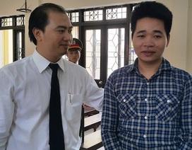 Kỷ niệm 73 năm ngày truyền thống Luật sư Việt Nam: Luật sư, chuyện đời chuyện nghề!