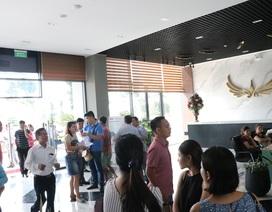 KĐT Mường Thanh Thanh Hà: Mở bán 1200 căn hộ cuối cùng giá chỉ từ 10,5 triệu/m2