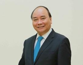 Thủ tướng lên đường tới Indonesia và dự Cuộc gặp các nhà lãnh đạo ASEAN