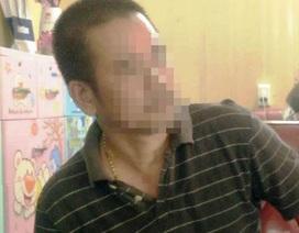 Một nữ sinh khốn đốn vì bị vu là nạn nhân vụ nữ sinh lớp 9 bị xâm hại