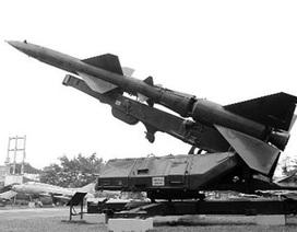 Hà Nội xem xét xây Tượng đài chiến thắng Điện Biên Phủ trên không