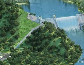 Phó Thủ tướng yêu cầu giải quyết vướng mắc tại Dự án thuỷ điện Đăk Di 4