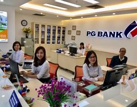 Petrolimex khẩn thiết xin sớm sáp nhập PG Bank vào HDBank