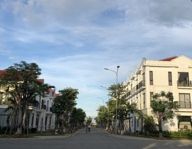 """Apec Group - Chủ đầu tư của """"thành phố xanh"""" quy mô và đẳng cấp nhất miền Trung"""