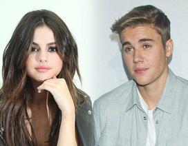 Selena Gomez nhập viện điều trị tâm lý, Justin Bieber ôm mặt khóc