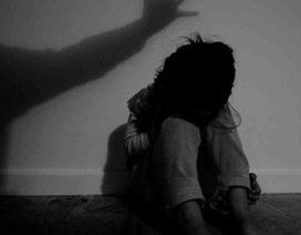 Điều tra vụ 3 học sinh tiểu học bị chồng của giáo viên nghỉ hưu dâm ô tại nhà