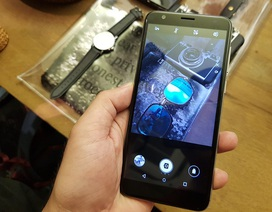 Coolpad tung loạt smartphone giá rẻ tại Việt Nam, từ 1,3 triệu đồng