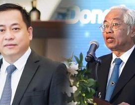 """Truy tố Vũ """"nhôm"""" cùng 25 bị can vụ gây thiệt hại hơn 3.600 tỉ đồng cho Ngân hàng Đông Á"""
