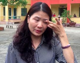 Cô giáo 15 năm tận tụy dạy trẻ khuyết tật kể về lỗi lầm khó quên với cậu học trò đầu tiên