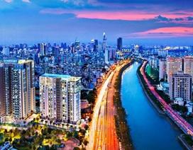 """Kinh tế Việt Nam: Khó đạt mục tiêu 1 triệu doanh nghiệp, chưa có công nghiệp """"mũi nhọn"""""""